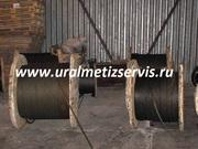 тяговый канат стальной тяговый стальной канат стальной буксировочный к