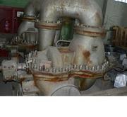 Продам насосы СЭ 1250-140-11,  СЭ 800-100-11,  СЭ 2500-180-10 и др