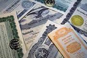 продать акции в рязани оао ростелеком полюс золото газпром транснефть Норильский Никель,  Сбербанк,  Славнефть,  цена акций,  стоимость котировки акций