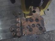 нг 5224 пресс-ножницы нг5224,  нг5222,  НГ5223 гильотины молота комплект