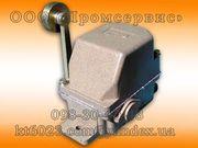 КУ-701 –путевые выключатели по доступной цене