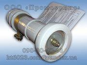 РВО-10 – настоящая защита изоляции электросетей