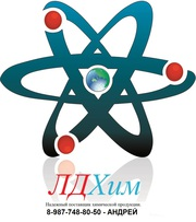 Синтанол АЛМ-10 / АЛМ-7