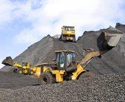 Каменный уголь,   энергия,  аккредитив,  Россия