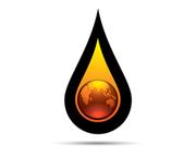 Темное печное топливо : Нефтяное . Нефтехимия. Химия .Тольятти.