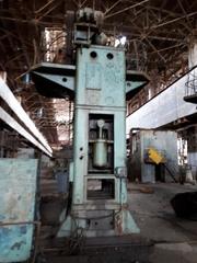 Продам  пресс  К2535 со склада из Челябинска.